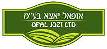 Opal Jozi Ltd. is a leading food import company
